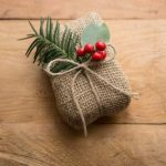 How to Plan an Eco-Friendly Christmas