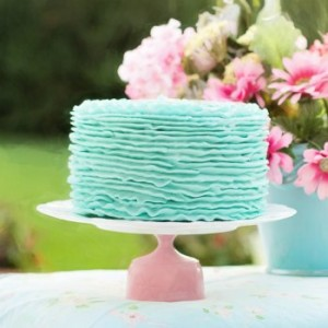 Think green! Check out these tips on how to throw an eco-friendly birthday party! From party decor to party invitation ideas... make your next party GREEN!
