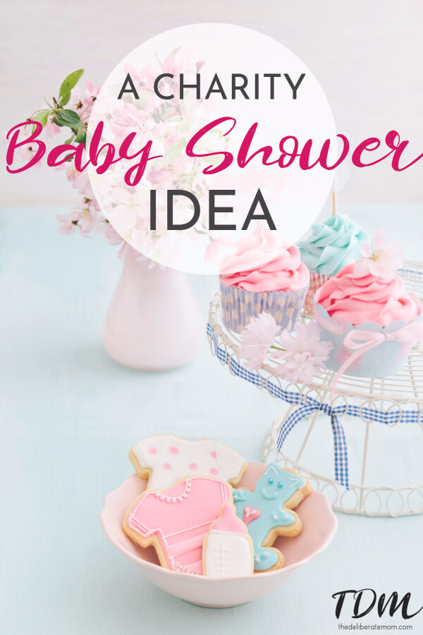 My Shanti Uganda Baby Shower was the BEST charity baby shower fundraiser! The products were beautiful and all the proceeds go towards a wonderful cause!