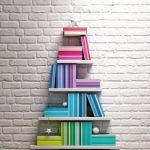 How to Make a Christmas Book Advent Calendar