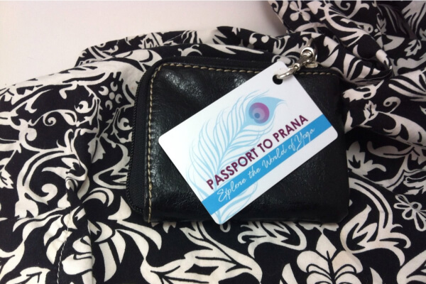 Do you wish you could attend inexpensive yoga classes? I have found a secret and I want to share it with you! Check out my honest review of Passport to Prana and start saving money on yoga today!