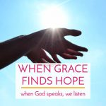 Grace Finds Hope