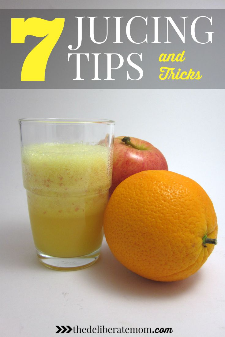 Have you ever wanted to experiment with juicing? Well before you hunt down juicing recipes, you should first read these fabulous juicing tips.