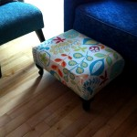Our Recovered Ottoman
