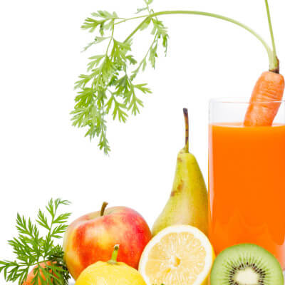 Are You New to Juicing? 7 Juicing Tips, Tricks, and Hacks