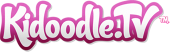 Kidoodle.TV Review and Giveaway #KidoodleMom