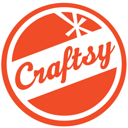 Become a Craftsy affiliate and make some money!
