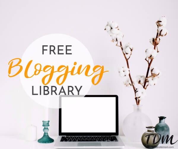 Blogging is hard work, especially if you want to increase readership and/or monetize your blog. Here are some tips that I've encountered over the years.
