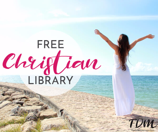 Whether you're a believer or you're searching, you've come to the right place. This blog witnessed a return to my long lost Christian faith. Here is a collection of articles I've written which talk about my walk with God.