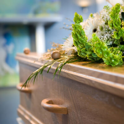What Will Happen To My Blog When I Die?