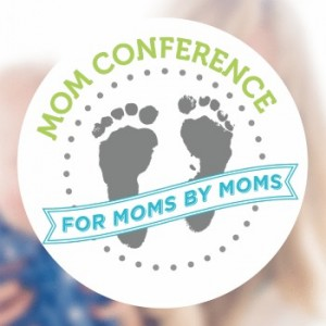 Wouldn't it be wonderful if you could attend training by all the best authors and speakers on motherhood topics? Well you can! Enroll in this FREE mom conference today!
