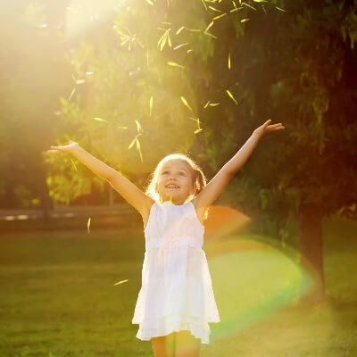 Fabulous Ways to Reduce Homeschooling Stress