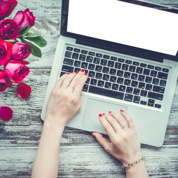 How to Manage Your Life So You Can Get More Blogging Done!