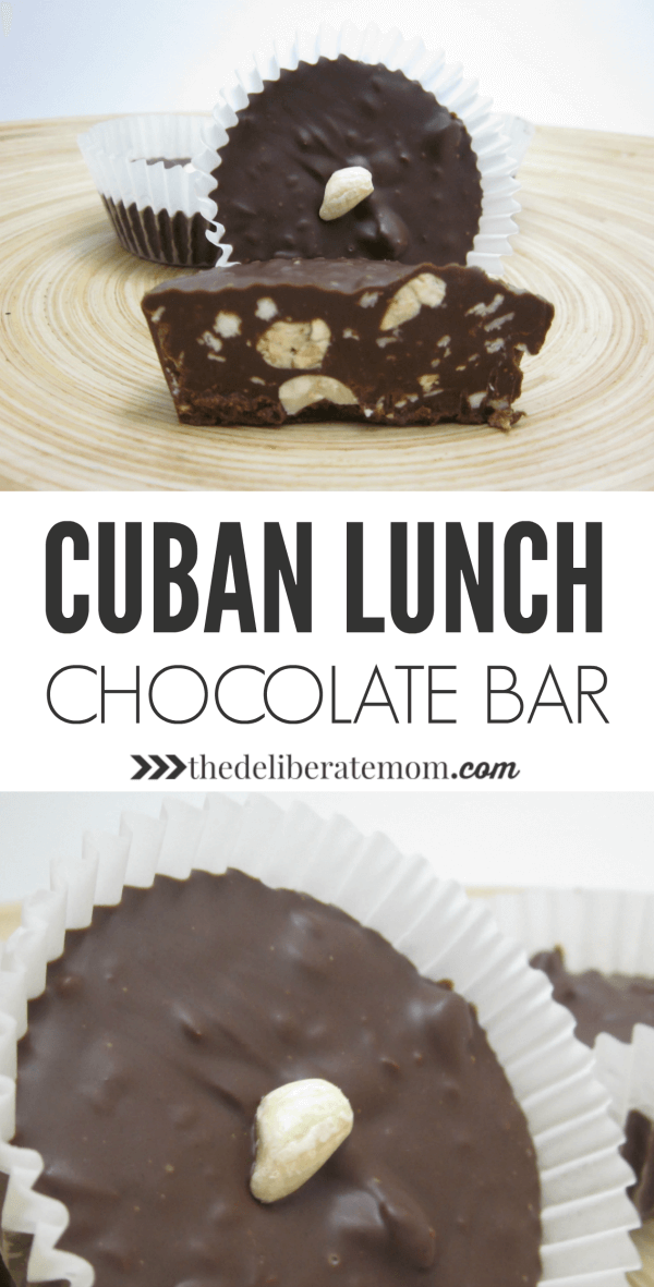 You must make this! Do you remember Cuban Lunch from the 80's? Check out this fabulous copycat Cuban Lunch knock off recipe! Easy to make and delicious!