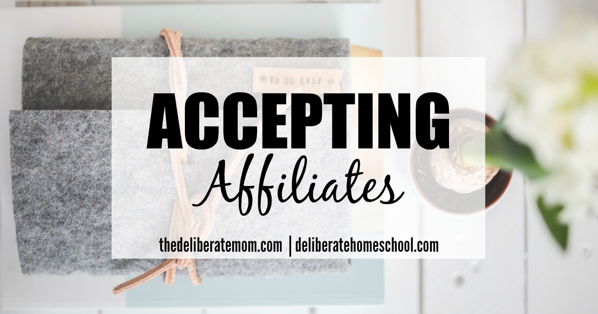 Join the affiliate program for Jennifer Bly's downloadable products and earn a 50% commission!