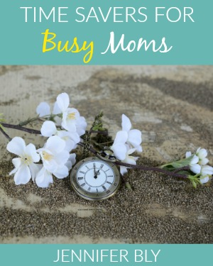 download-tb-time-savers-for-busy-moms