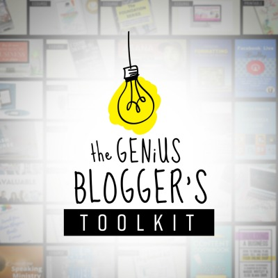 How to Get the Best Blogging Advice!
