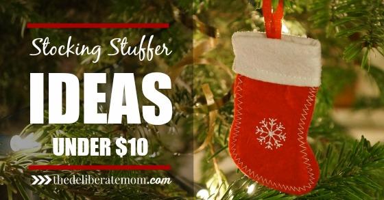 Last minute stocking stuffer ideas from amazon the Stocking stuffer ideas 2016