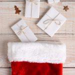 Last Minute Stocking Stuffer Ideas (from Amazon)!