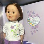 Can Older Children Enjoy Dolls Too?