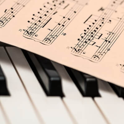 How to Teach Your Child Music