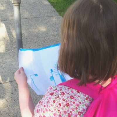 How to Prepare to Homeschool Your Preschooler