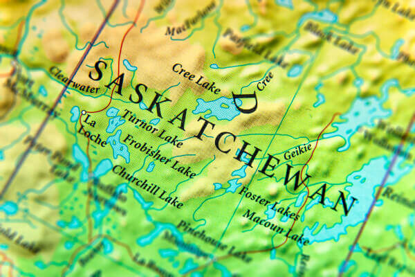 Do you want your children to learn about Saskatchewan? This family studied Saskatchewan in their homeschool! Check out all the fun and educational Saskatchewan unit study activities!